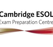 Cambridge Exam Preparation Center